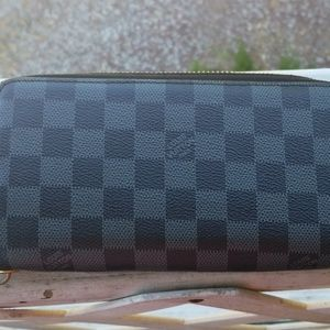 Handbags - Wallet wristlet